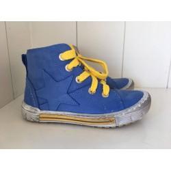 Emel sneaker