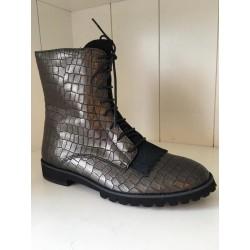 Eli boot