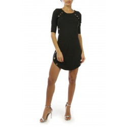 Lilltle black dress