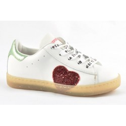 Rondinella sneaker