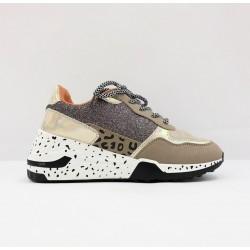 sneakers leo