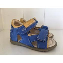 Emel sandaal