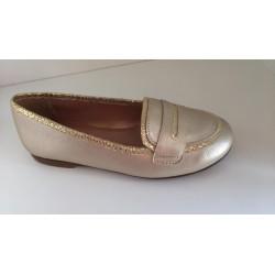 Eli loafer