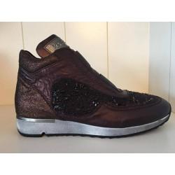 Perché No? sneaker
