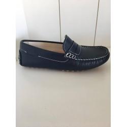 Jarret loafer
