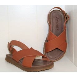 Jarret sandaal 'classic'