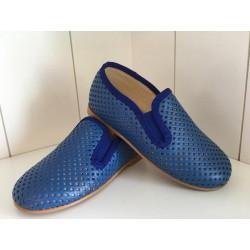 Fascani loafer