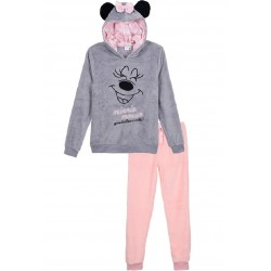 dames pyjama Minnie
