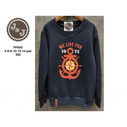 sweater anker