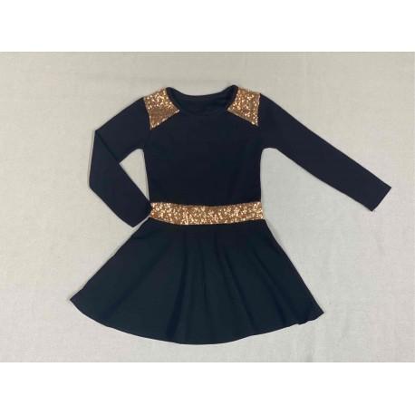 feestelijke jurk