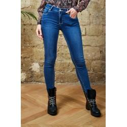 Toxick jeans