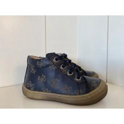 Lunella sneaker