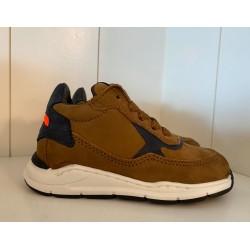 Pinocchio sneaker